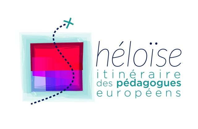 logo-def-01